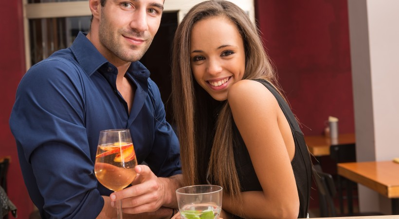 how to tell if your dating a keeper Make sure you know who is getting your personal or financial information don't give out personal information on the phone keep your browser secure.