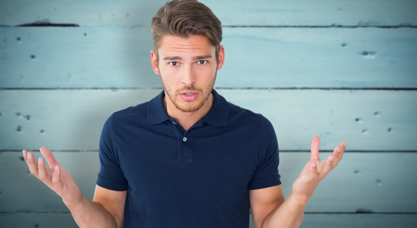 What to do when your ex girlfriend is dating your friend