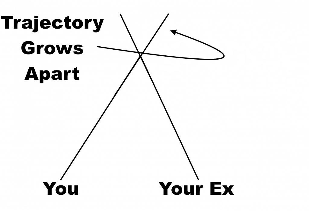 How To Get Your Ex Girlfriend Back If SHE Broke Up With You