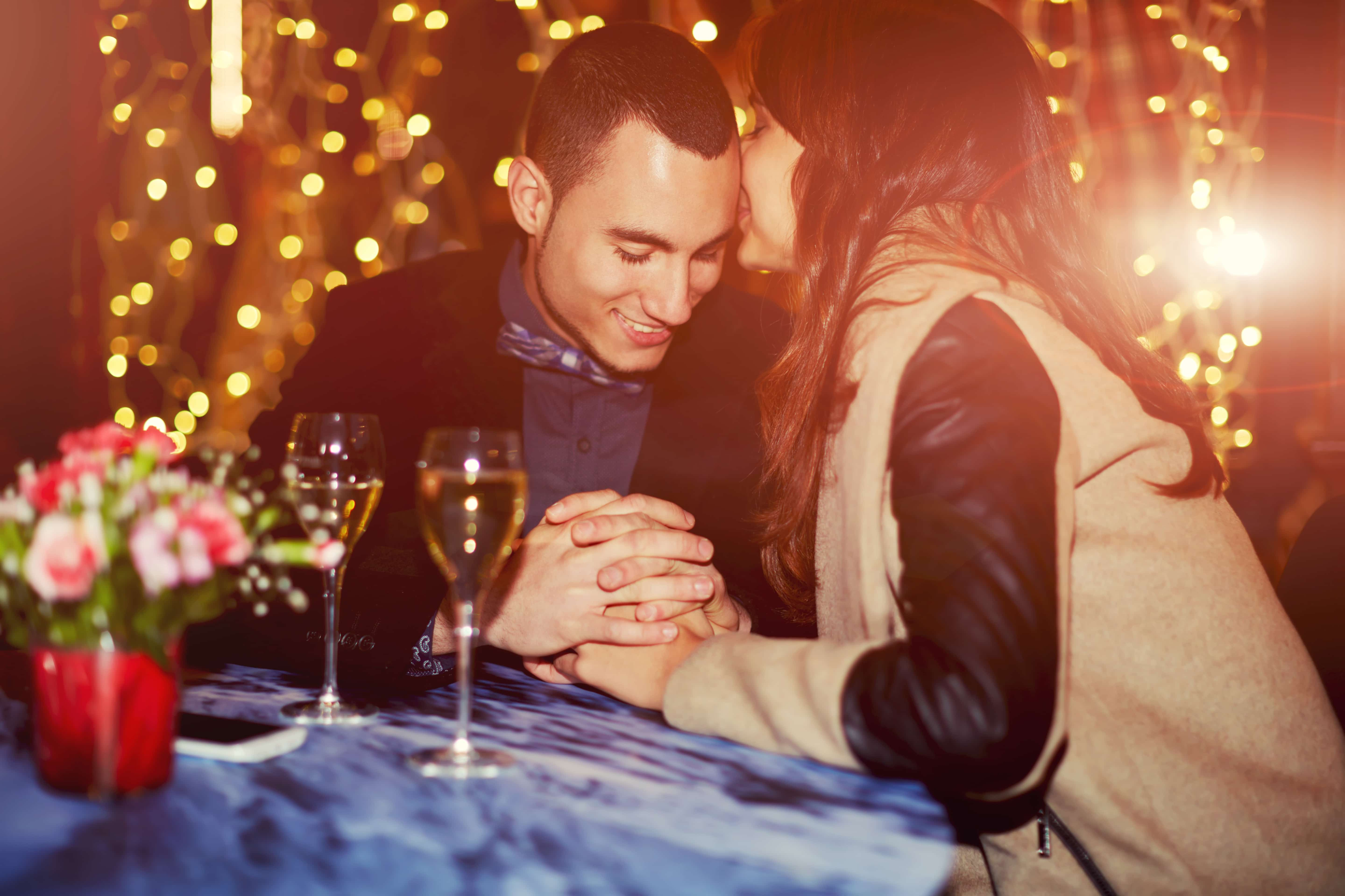 3 Things That Can Drive Your Ex Girlfriend to Rebound Relationship