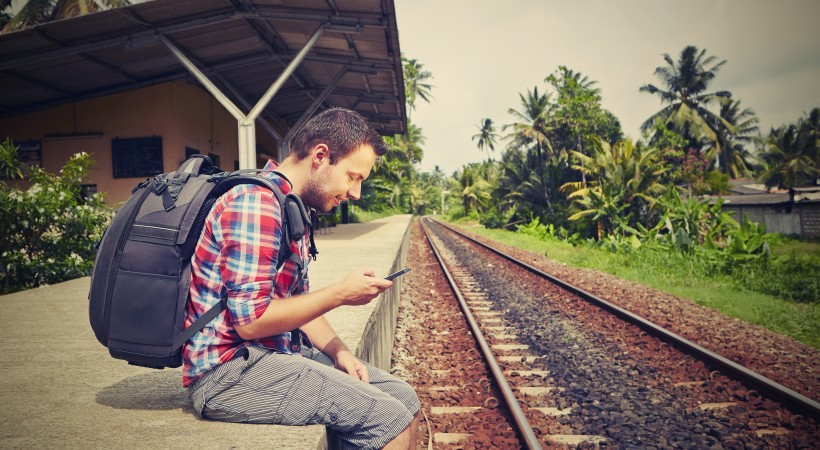 The Ultimate Guide To Getting A Long Distance Relationship Ex Girlfriend Back
