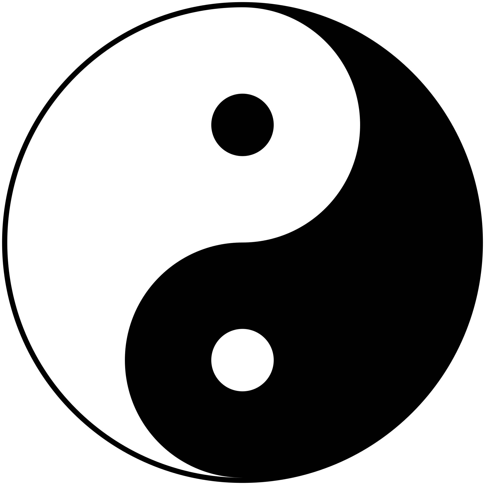 philosophy and theory of yin and The philosophy of yin and yang philosophy and theory of yin and yang introduction four main aspects yin and yang theory and history yin and yang in medicine.