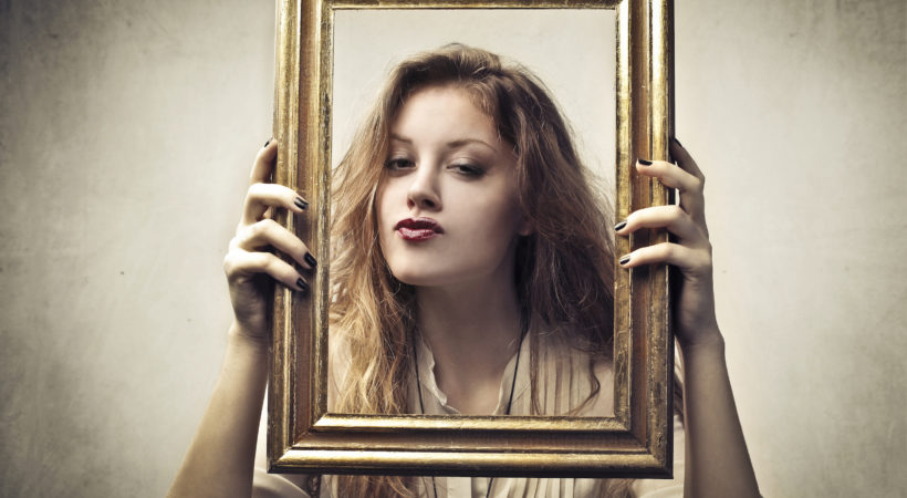 Is Your Ex Girlfriend A Narcissist?