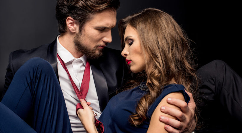 5 Ways To Tell If My Ex Girlfriend Is Using Me